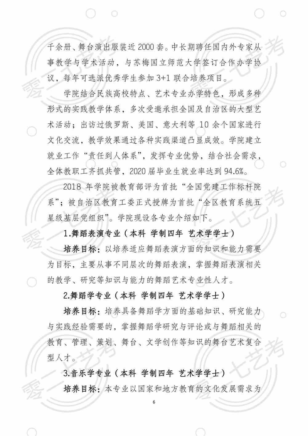 北方民族大学2021年艺术类专业招生简章_05.png