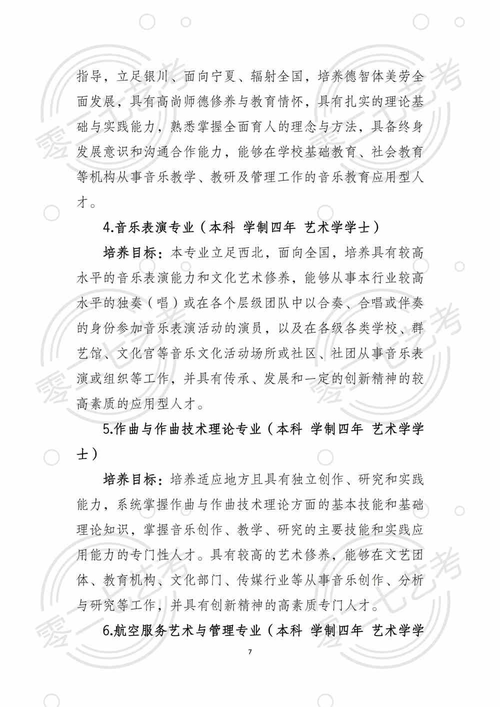 北方民族大学2021年艺术类专业招生简章_06.png