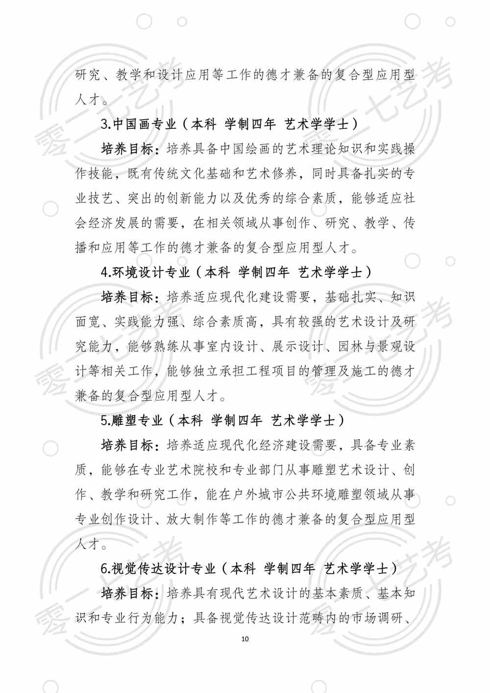 北方民族大学2021年艺术类专业招生简章_09.png